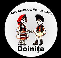 Logo_Doiniţa_Mod3.png