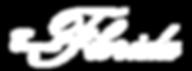 Eau de Florida Logo Bold PNG - White.png