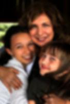 Lynne Rudy Rowan_pp_edited.jpg