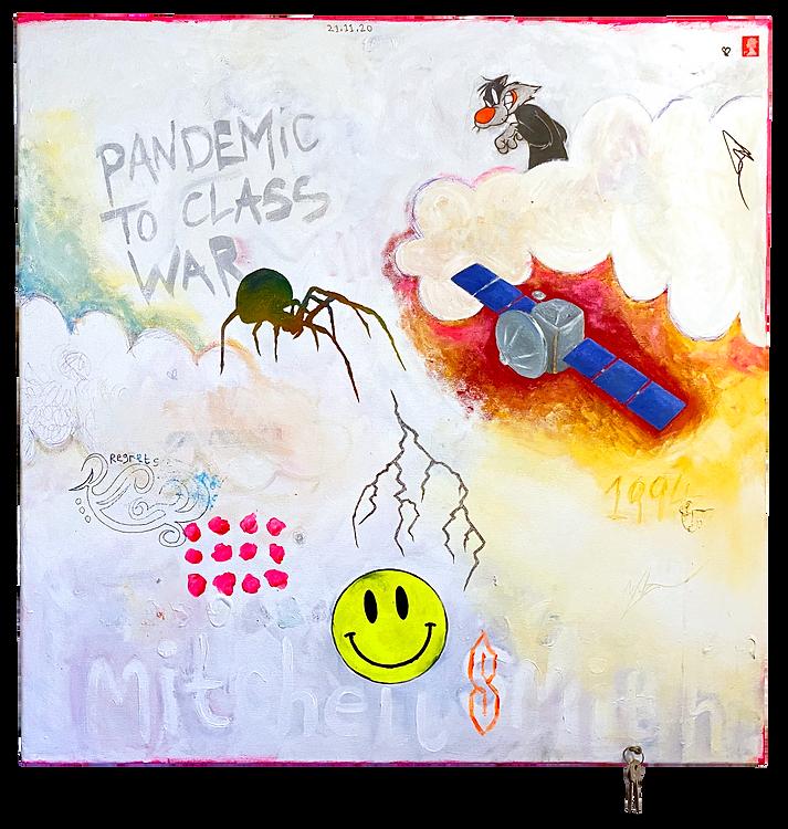 pandemic to class war.png