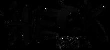 heck blog logo.png