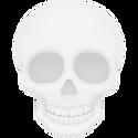 skull%20emoji_edited.png