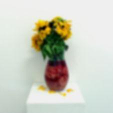 Sunflowers in Mince 2.jpg