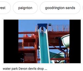 devils drop.png