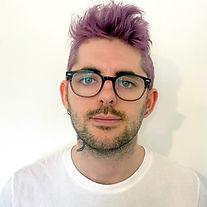 Mitchell Smith profile 2021.jpg
