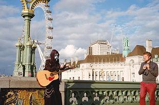 scream busker london.jpg