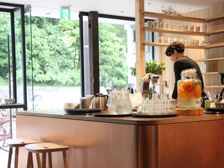 타임당cafe & shop