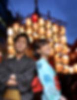 祇園カップル2015.jpg