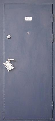 Дверь 860*2040 №157