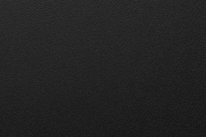 Темно-серый металлик