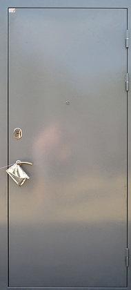 Дверь 985*2295 №218