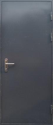 Дверь 910*2150 №211