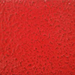 Красный молотковый