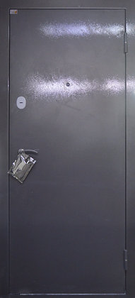 Дверь 850*2080 №181