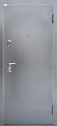 Дверь 835*2070 №173
