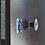 Thumbnail: Дверь 1050*2030 №58