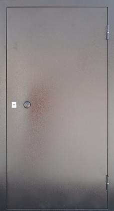 Дверь 1050*2030 №58