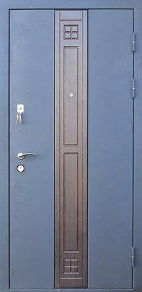 Дверь 980*2090 №200