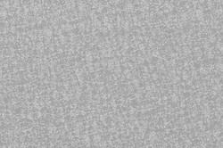 Серый шелк RAL 7000