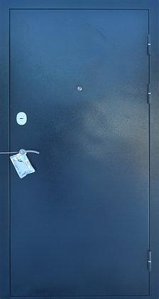 Дверь  960*2070 №193