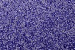 Фиолетовый шелк