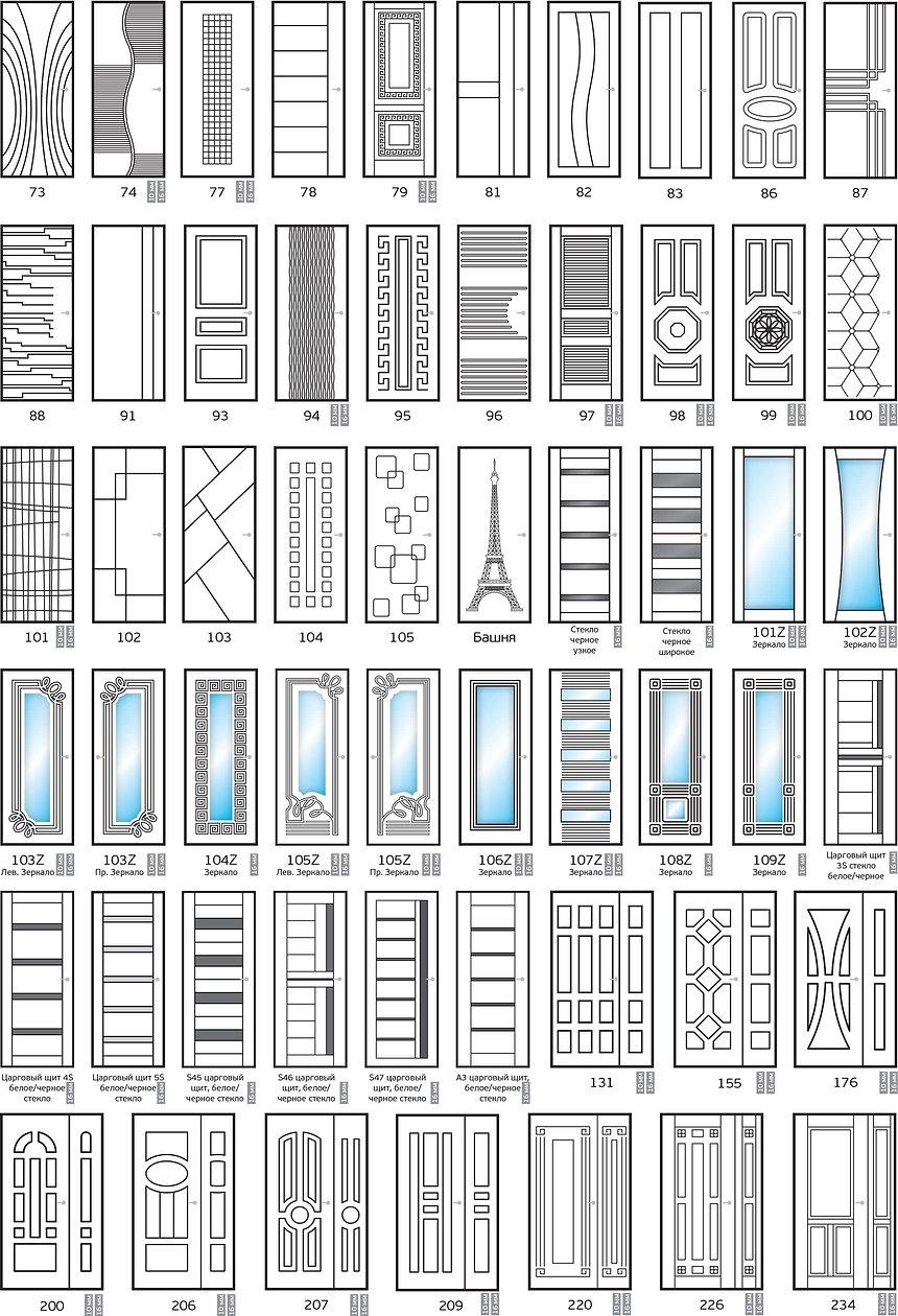 22фрезеровок мдф панелей (1).jpg