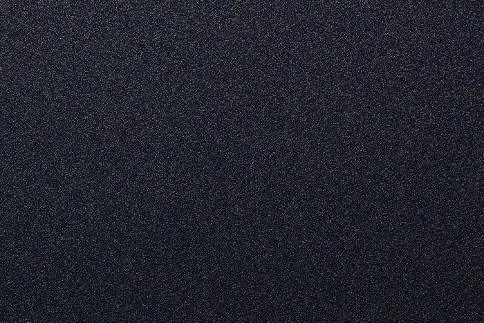 Темно-синий металлик с блестками