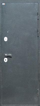 Дверь 820*2130 №123