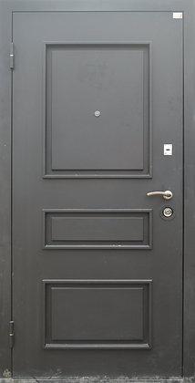Дверь 960*2080 №208