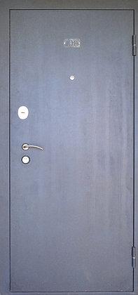 Дверь 875*2010 №221