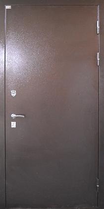 Дверь 980*2280 №39