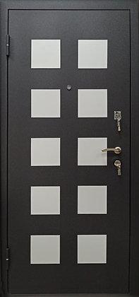 Дверь «Маркиз 2020» 860х2050