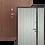 Thumbnail: модель «БАРОН 22»
