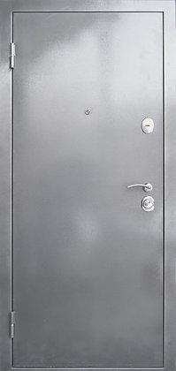Дверь 860*2070 №159