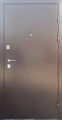 Дверь 960*2070 №207