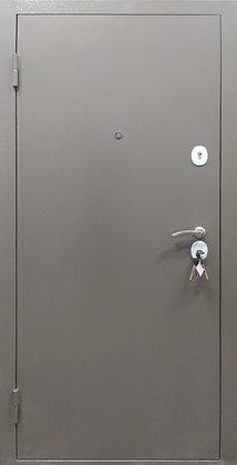 Дверь 860*2040 №186
