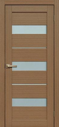 FLY DOORS L20