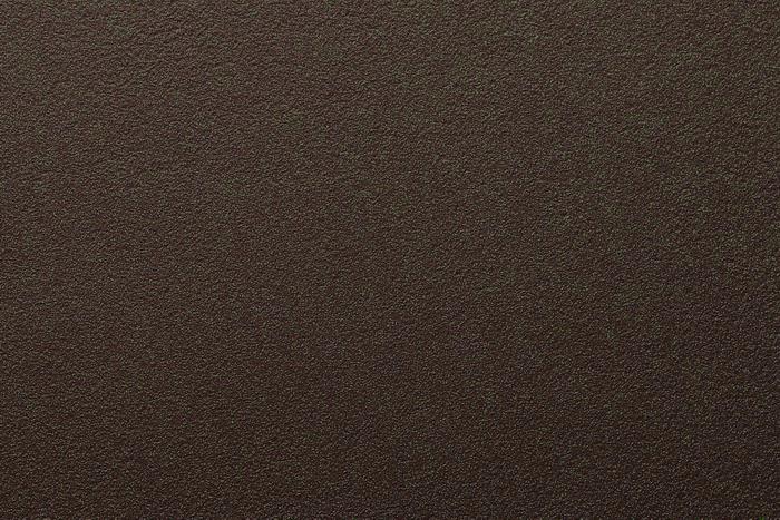 3D Satin Темно-бронзовый