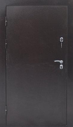ТЕРМОДверь 990*1970 №166