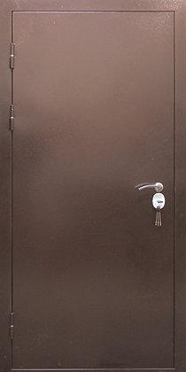 Дверь 930*2070 №170