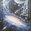 Thumbnail: Дверь 860*2050 №14