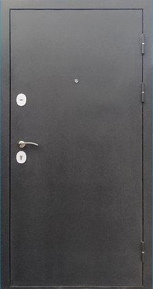 Дверь 960*2050 №202