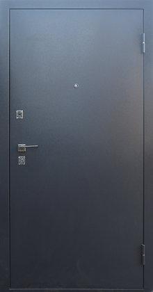 Дверь 960*2070 №150