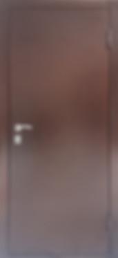 Двери, стальные двери, двери на заказ, Новосибисрк, стальные двери на заказ в Новосибисрке, гренадер, гринадер, входные двери, входные двери металлические