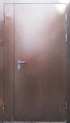 Дверь 1110*2120 №156