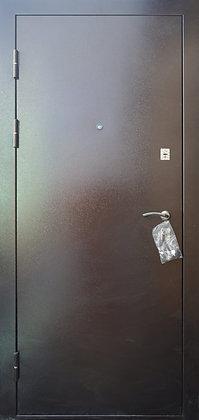 Дверь 870*2080 №197