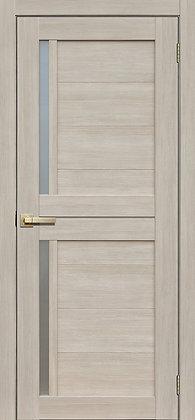 FLY DOORS L22