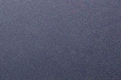 Синий шелк RAL 5005