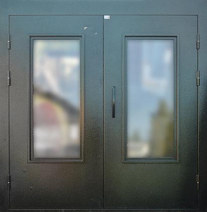 Дверь 2000*2030 №58