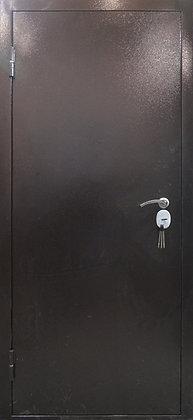 Дверь 830*1990 №175